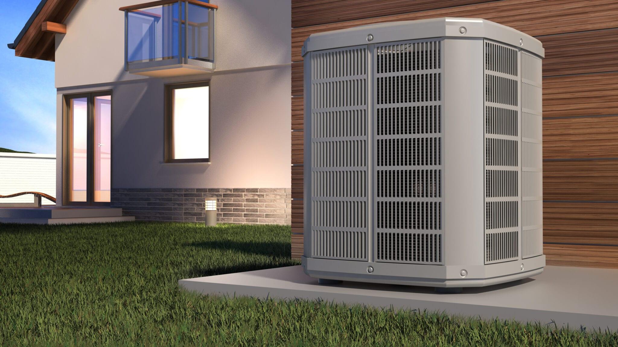 Kahului Air Conditioning Repair