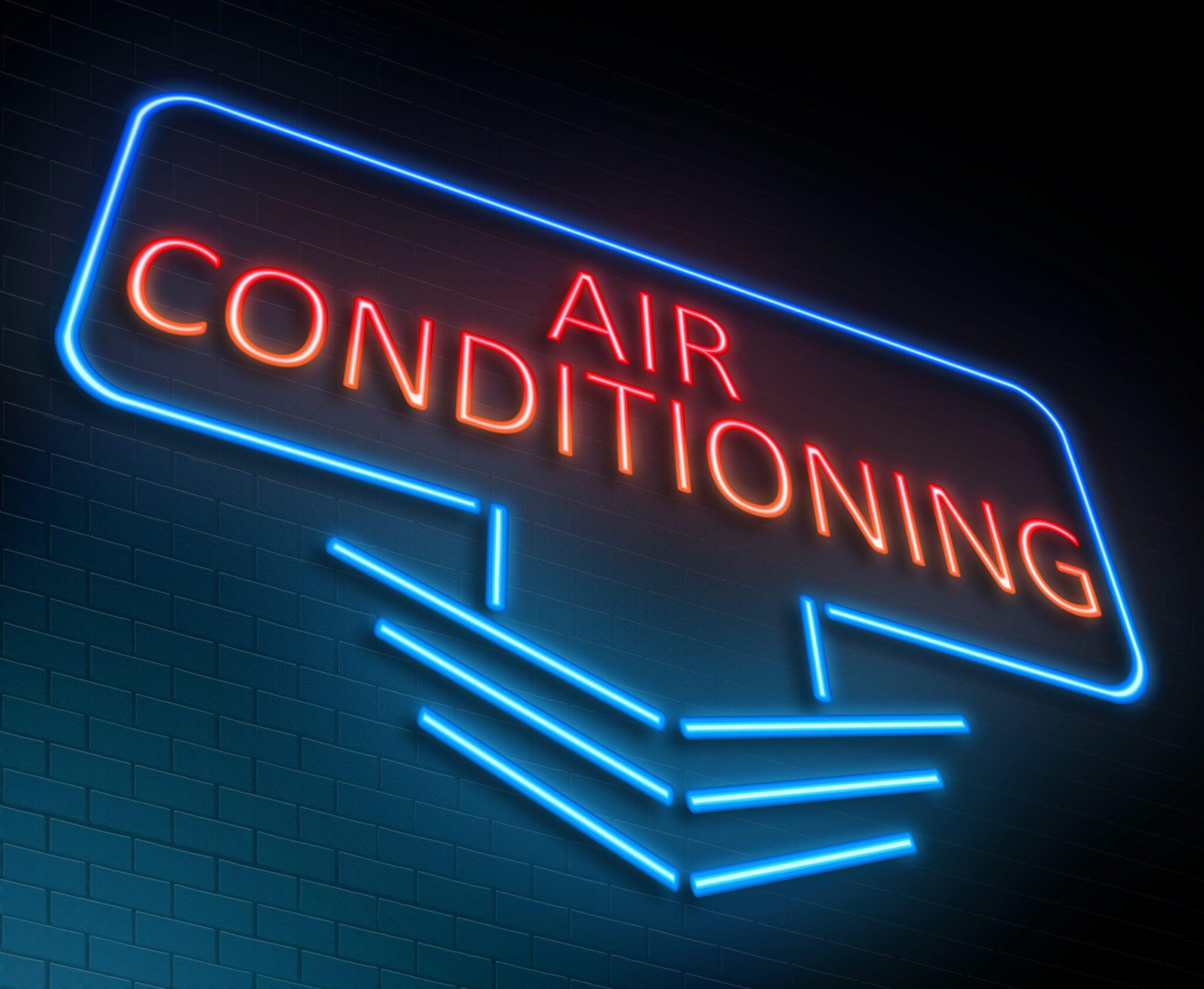 Kihei Air Conditioning Repair